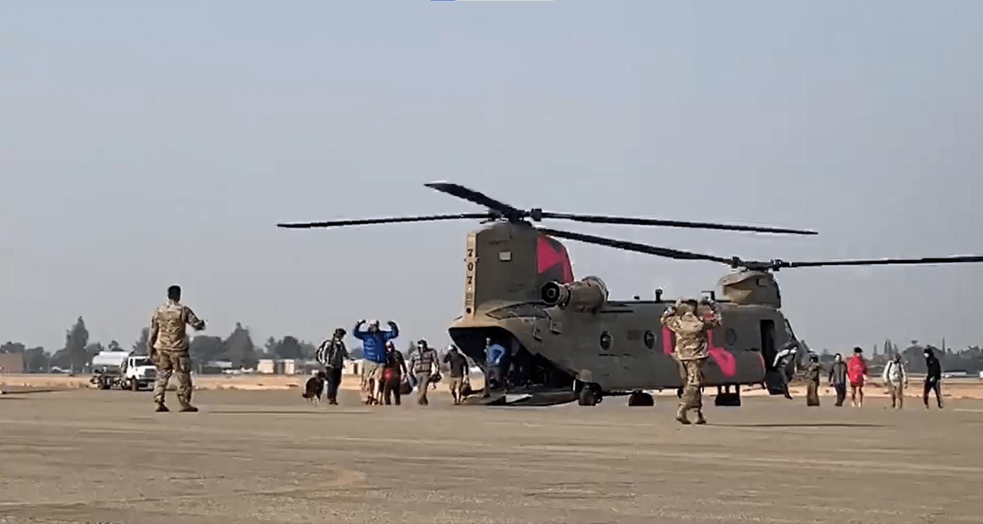 california-national-guard-rescue-hundreds