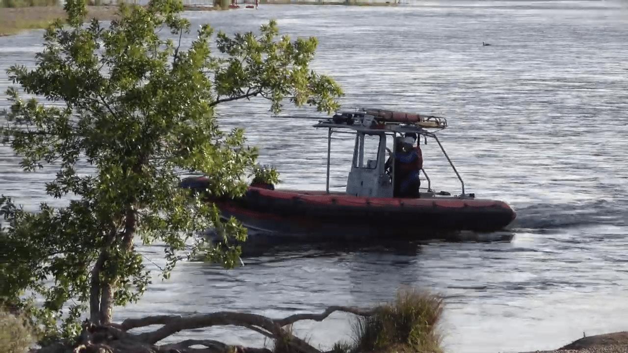 sac-fire-water-rescue