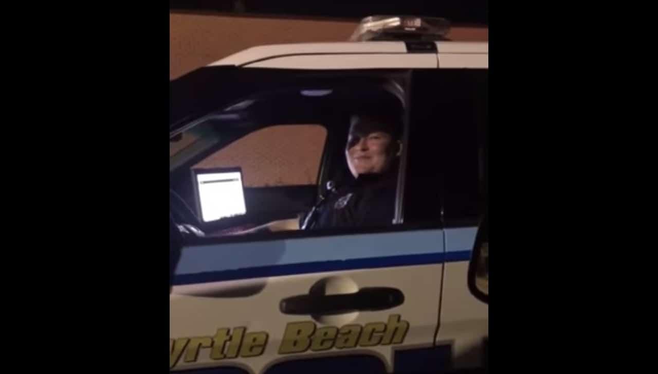 myrtle-beach-police-officer-slain