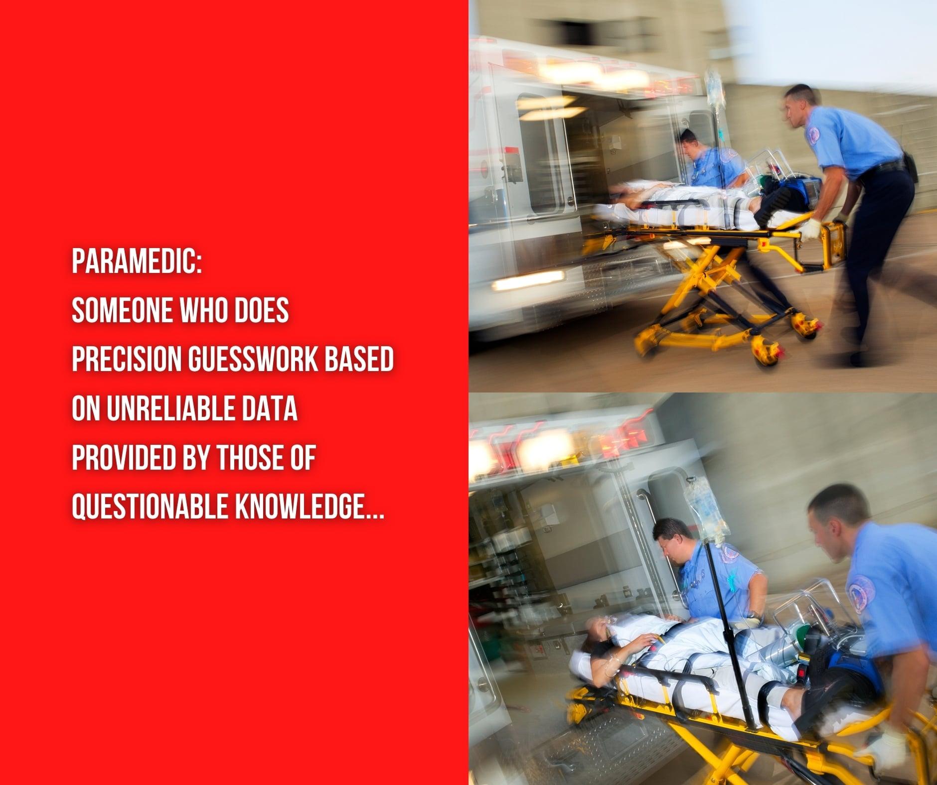 paramedic-heroes