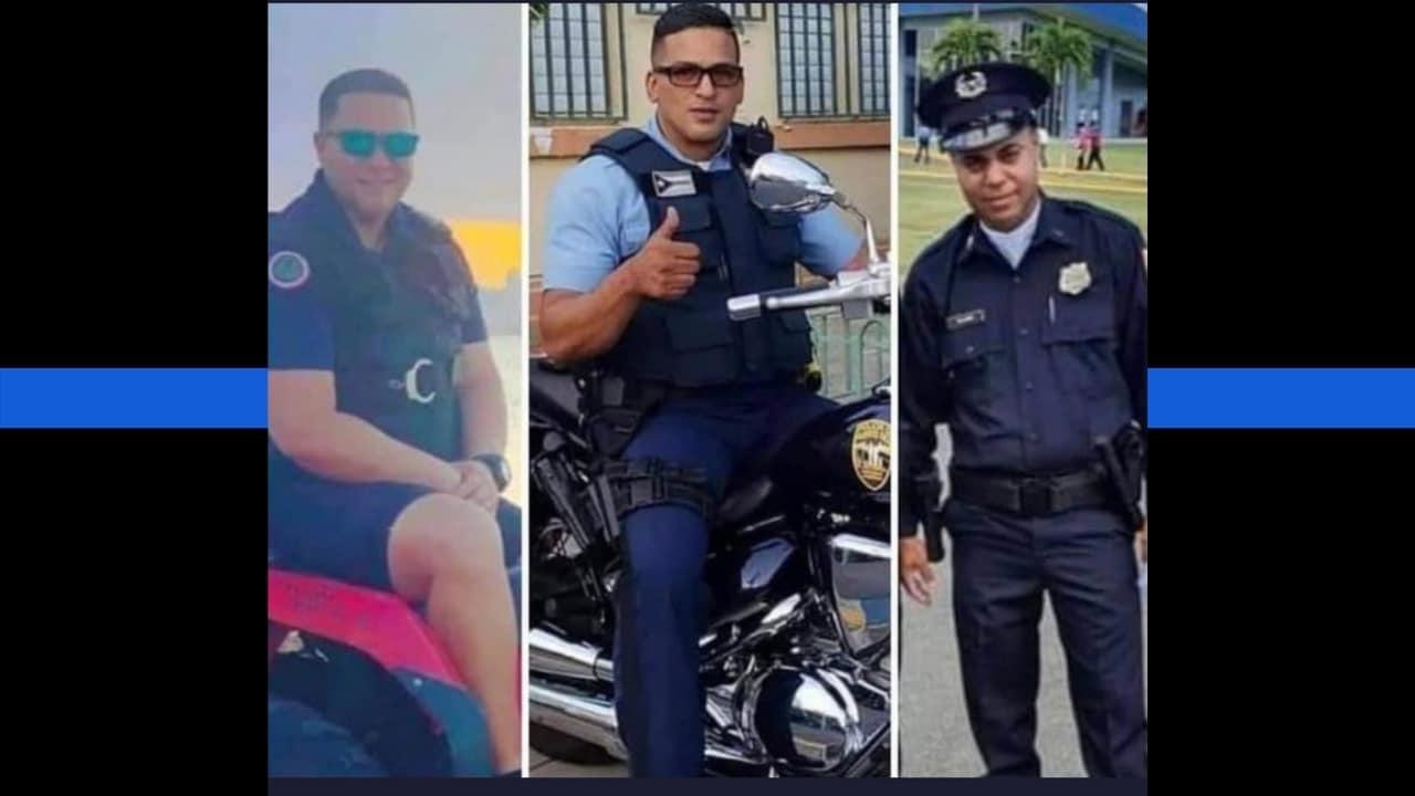 heartbreaking-news-fleeing-gunman-opens-fire