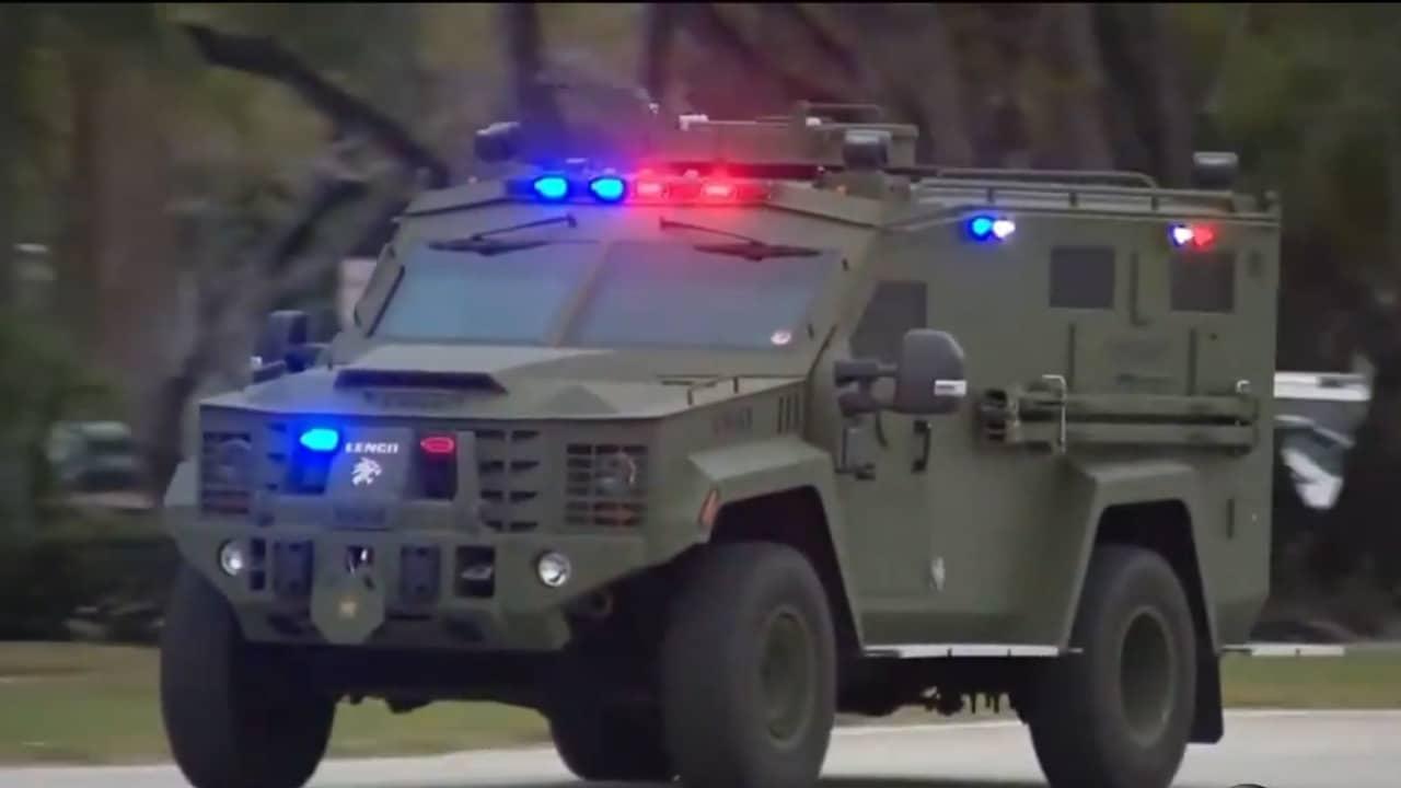 fbi-agents-slain-pursuing-child-predator