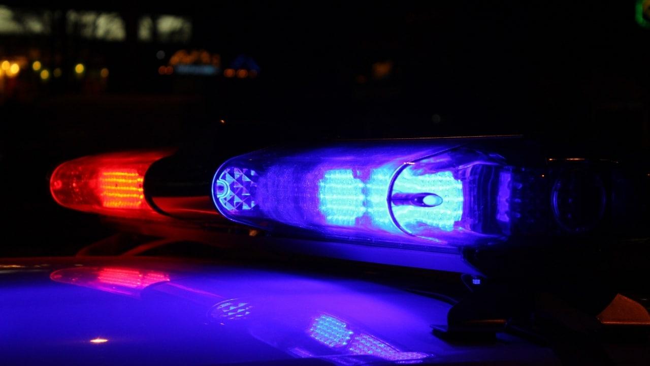 Law Enforcement Bill