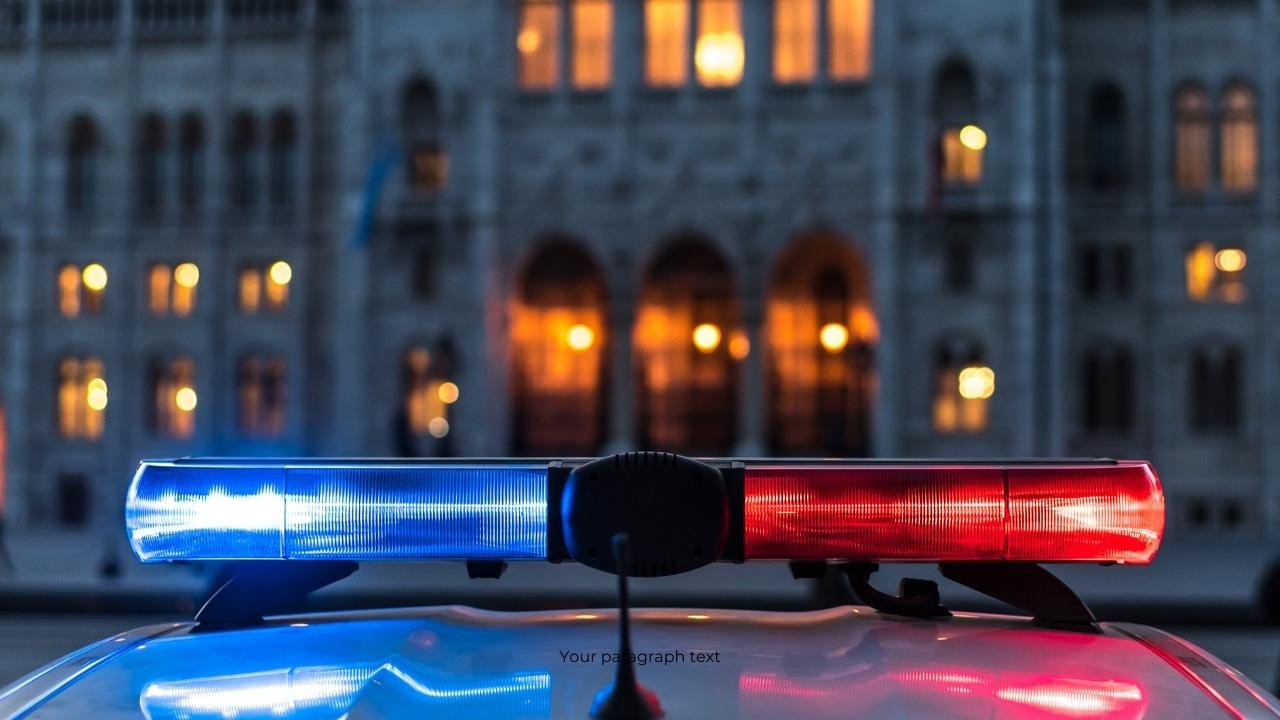 PoliceBudget