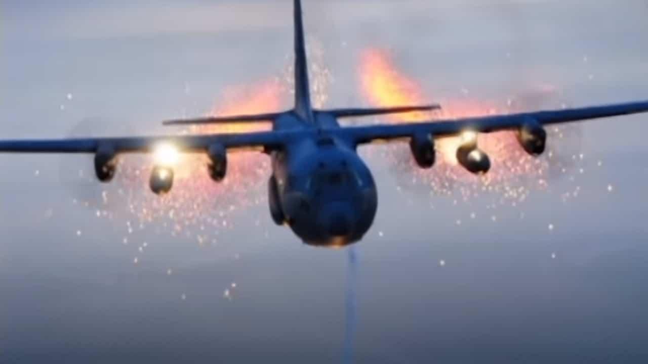 AC-130 (1)