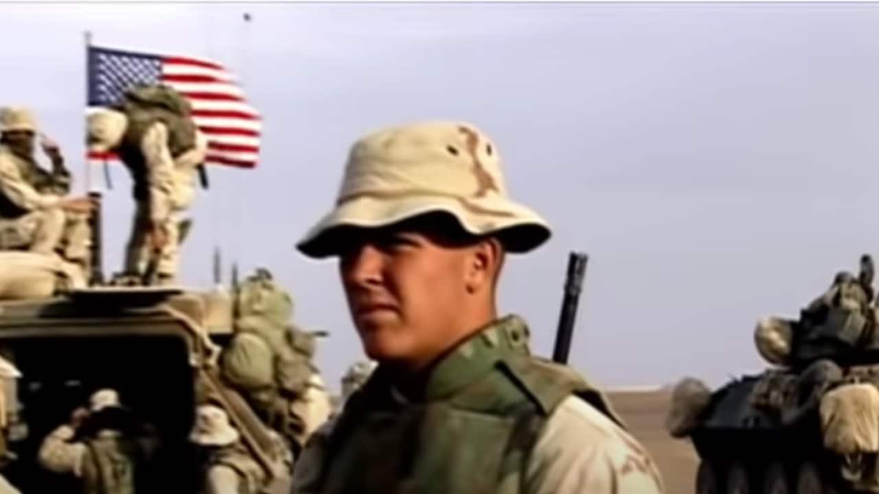 Afghanistan 20yr